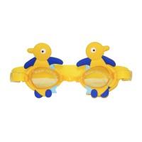 Ploopy - PP 21136- Swim Goggle - Duck (kacamata renang)