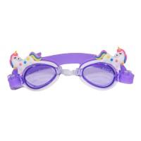 Ploopy - PP 21139 - Swim Goggle - Unicorn
