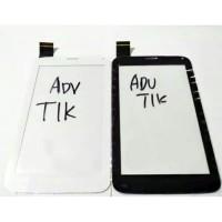 TOUCHSCREEN TS ADVAN T1K+ / VANDROID T1K PLUS / ADVAN STAR TAB 7