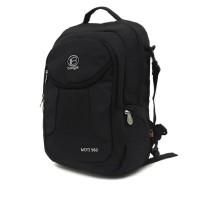 Tas Laptop Ransel Boogie Moti / Backpack Boogie Moti