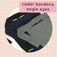 cadar bandana eagle eyes best seller