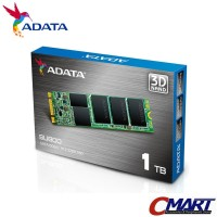 SSD Adata 1TB SU800 Ultimate M.2 2280 3D TLC NAND Flash ASU800NS381TTC