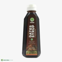 DATES SYRUP HPAI (PROMO)