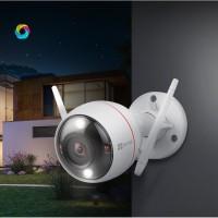 EZVIZ Husky Air C3W HD 1080P IP Camera CCTV WiFi Outdoor Waterproof
