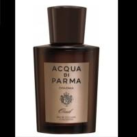 Parfum ACQUA DI PARMA Colonia Oud Men EDC 100ml
