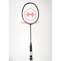 Raket Badminton Mizuno FORTIUS 30 POWER