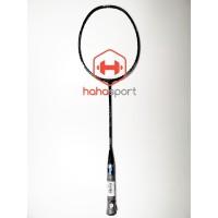 Raket Badminton Mizuno DURALITE 68 (2020 VERSION)