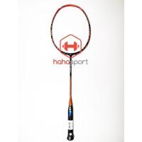 Raket Badminton Mizuno CALIBER S TOUR