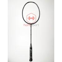 Raket Badminton Mizuno JPX V EDITION