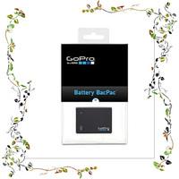 Gopro Battery bacpac Berkualitas