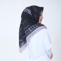 Jilbab #Elzatta Segi Empat Kaila Marina #HARGAPROMO