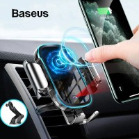Google Pixel 3 XL,LG V40 V30 G7 G6 Smartphone ALISKY Car Phone Mount Gravity Car Air Vent Cell Phone Holder Compatible for iPhone Xs Max XR X 8 Plus 7 6S Samsung Galaxy S10 Plus S9 S8 Note 9 S7 Edge