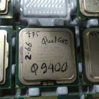 New Sale Proc Quadcore Q9400 Berkualitas