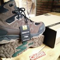 Jual Sepatu Jack Wolfskin Original Murah Harga Terbaru 2020