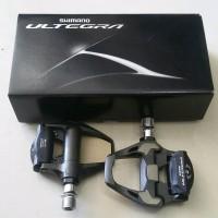 Pedal Ultegra R8000 New tools n parts
