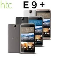 HTC One E9 Plus E9+ NEW Garansi Resmi - Gold, EX DISPLAY 99%