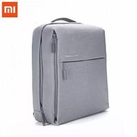 Xiaomi Bag Original Urban Lifestlye Backpack Original Tas Xiaomi