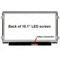 Layar LCD LED Laptop Acer Aspire One D255 D257 D260 D270 Happy 522