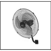 "Kipas Angin Dinding / Wall Fan Besi 18"" (45cm) Maspion PW-455 W Power"