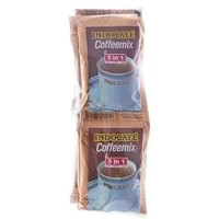 Indocafe Coffeemix Type : 3 in 1 Jenis Produk: Kopi 3in1