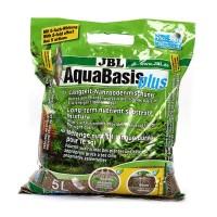 pupuk dasar JBL Aquabasis Plus 5L Original