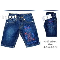 Jeans anak / jeans import anak