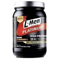 L-Men Platinum 800gr