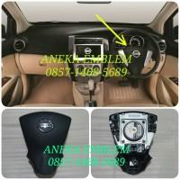 new - original - airbag - air bag - setir - stir - grand - livina