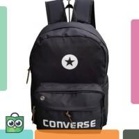 DISCOUNT tas converse ransel/tas /tas pria/tas gendong/tas