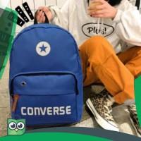 Special Price.. tas converse ransel/tas /tas pria/tas gendong/tas