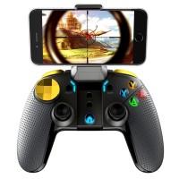 IPEGA pg 9118 Gamepad Controller Wireless Bluetooth pubg