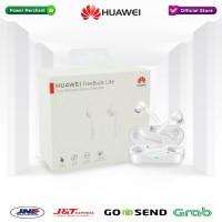 Huawei FreeBuds Lite CM-H1C Garansi Resmi