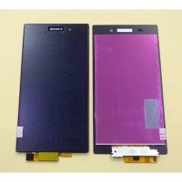 LCD TOUCHSCREEN SONY Z1 L39 C6902 C6903 C6909 XPERIA Z1 ORIGINAL