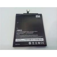 Baterai BM33 XIAOMI Mi4i ORIGINAL Mi 4i Mi 4 i