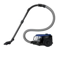 Samsung Canister Vacuum Cleaner VC18M2120SB-SE Garansi Resmi