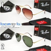 KACAMATA Sunglasses Pria Size(61-13-145) PREMIUM