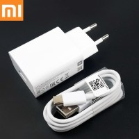 Charger Xiaomi Type C Redmi Note 7, Redmi Note 8 Original 100%