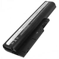 Baterai Lenovo ThinkPad T60 R60 Lithium-ion (OEM) - Black