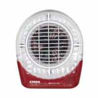 CMOS Lampu Emergency Kipas CS-33 L
