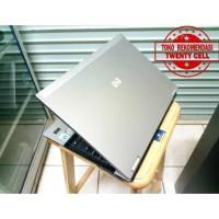 Termurah ! Laptop Bekas Core i7 - Fast Operation - Bisa Kredit