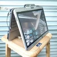 Termurah ! Laptop Bekas Core i7 Touchscreen, Layar Sentuh & Putar