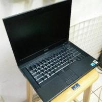 Termurah ! Laptop CORE I7 - Spesifikasi Tinggi!!! Fast Operation
