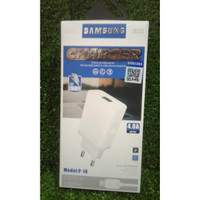 Travel charger casan charger cas VOOC SAMSUNG,VIVO,OPPO 1 USB NEW P-18