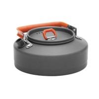 Fire Maple Feast-2 Camping Cookware Pot Sets