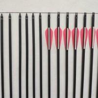 Anak Panah Karbon 8mm/ Arrow / Arrows Carbon