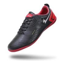 Termurah Sepatu Eagle Futsal Oscar Palinghot