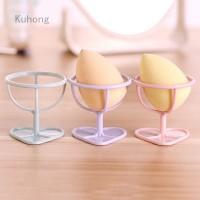 Kuhong Dudukan Beauty Blender dengan 3 Pilihan Warna untuk Make Up