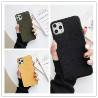 Plush Hard Case Untuk OPPO F11 Pro F9 F1s A57 A39 F7 F5 Youth