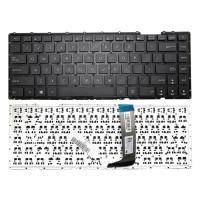 Keyboard Laptop Asus X442 X442u X442ua X442uf X442uq X442ur X441uv