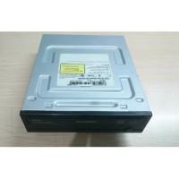 Optical Drive DVDRW Samsung Sata Internal